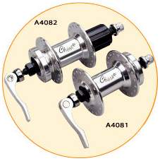 alloy disc brake hub (сплав диски тормозные центр)