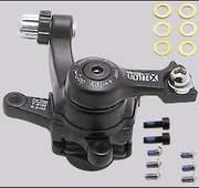disk brake (тормозных дисков)