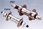 steel hub (стали центром)
