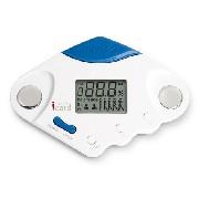 Body Fat Monitor (Body Fat Monitor)