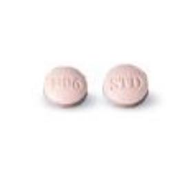 Felop S.R.Tab. Felodipine 5mg (Felop С. Р. Tab. Фелодипин 5mg)