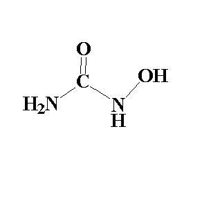 Hydroxyurea (Hydroxyurea)