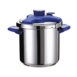 Pressure Cooker (Давление плита)