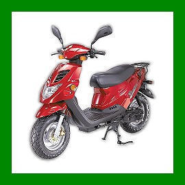 DOT Motorcycle,Scooter (DOT мотоциклов, скутеров)