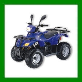 e9 Homologated 50/100c.c.ATV (All Terrain Vehicle) (e9 районированный 50/100c.c.ATV (Вездеход))