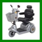 CE & FDA - Electric Scooter;Mobility Scooter (CE & FDA - электрический скутер, мобильность Scooter)