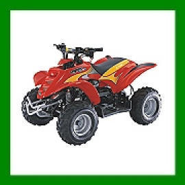 ATV(All Terrain Vehicle),MOTORCYCLE,SCOOTER (ATV (All Terrain машина), мотоцикла, скутера)