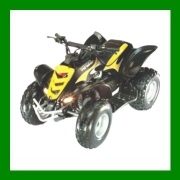 90c.c.ATV (All Terrain Vehicle)