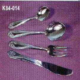 tableware;flatware
