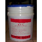 Benzalkonium Chloride (B.K.C.)