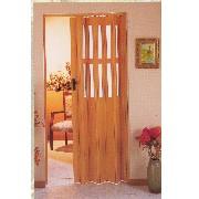 Folding Doors (Складные двери)