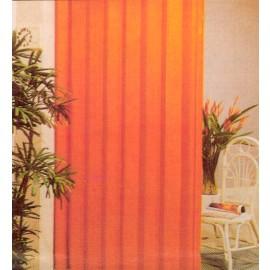 PVC Folding Doors (Складные двери из ПВХ)