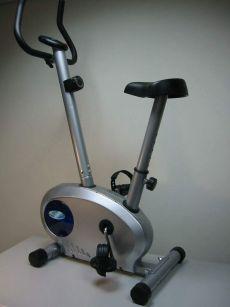 F-42815 PRO-GO mag bike (F-42815-GO PRO Mag велосипедов)