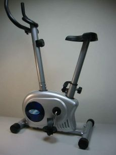 F-42816 PRO-GO magnetic bike (F-42816-GO PRO магнитных велосипедов)
