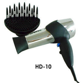 HAIR DRYER (ФЕН)