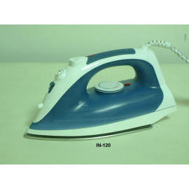 STEAM IRON (Утюг)