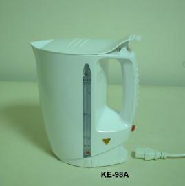 KE-98A (KE-98A)
