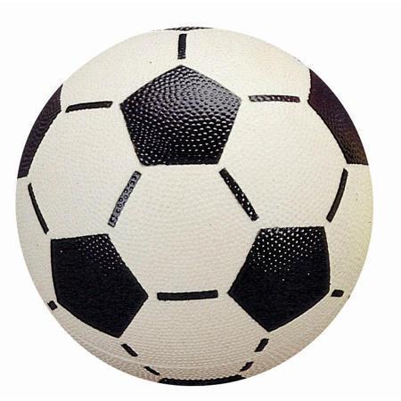 soccer (футбол)