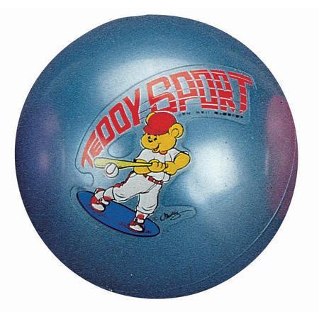cartoon ball (Мультфильм мячом)