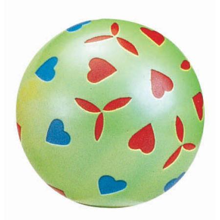 ball (Ball)