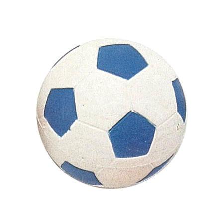 soccer ball (футбольный мяч)
