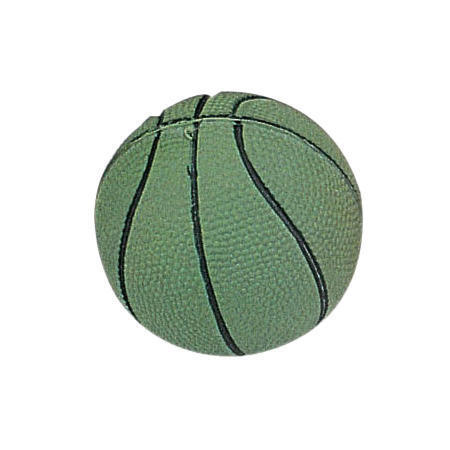 basket ball (Баскетбол)