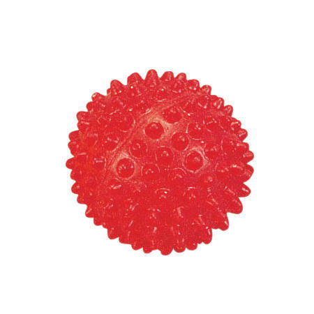 massage ball (массажный шарик)