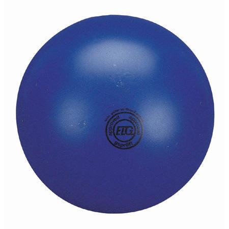 Meter ball (Метр мячом)