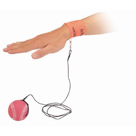 Skip Ball (Перейти Ball)