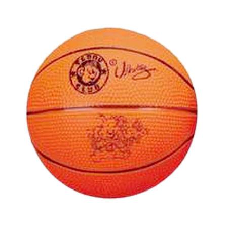 basket ball (Баскетбол)