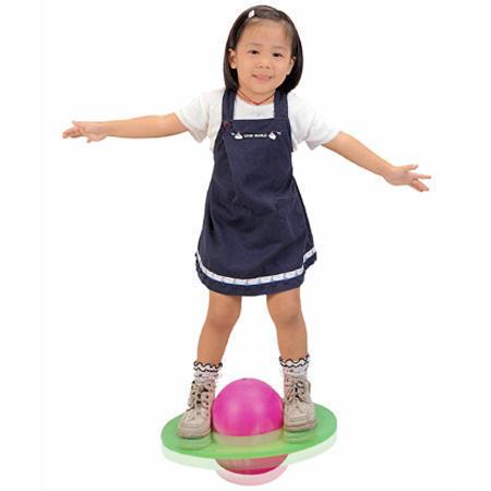 jump ball (Перейти мячом)