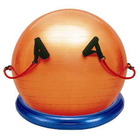 multi gym ball (Multi Гимнастический мяч)