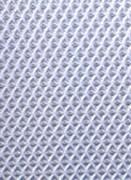 PATTERNED P.S. SHEETS FOR SHOWER ENCLOSURE (PATTERNED P.S. SHEETS FOR SHOWER ENCLOSURE)