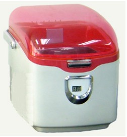 COSMETIC COOLER (COSMETIC COOLER)