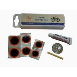 Tube Repair Kit