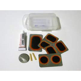 Tube Repair Kit