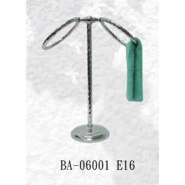 Tree bathroom accessories