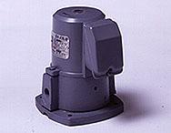 Self Absorbent Coolant Pump