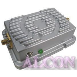 WLAN 802.11b/g 2.4Ghz indoor 500mW booster or Amplifier (Ultra Hi-Performance) (WLAN 802.11b / g. 2.4Ghz крытый 500mW усилителя и усилителя (Ultra-Performance Привет))