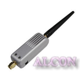 WLAN 802.11b/g 2.4Ghz indoor 500mW booster or Amplifier (WLAN 802.11b / g. 2.4Ghz крытый 500mW усилителя и усилителя)