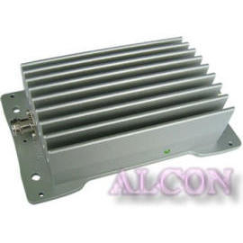WLAN 802.11b 2.4GHz Out-door 5000mW booster or Amplifier