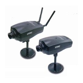 Internet Camera