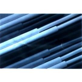 PVC Schrumpfschlauch (PVC Schrumpfschlauch)