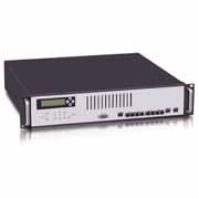 NAR-7070,2U communication appliance rack-mount server with highest computing and (NAR-7070, 2U связи Appliance стоечными сервере с высокой вычислительной и)