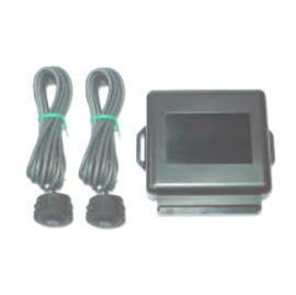 Reverse Sensing System (Система обратного зондирования)