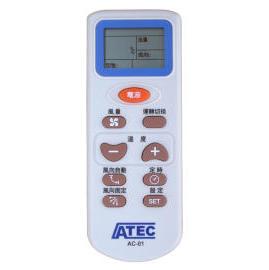 AC-01 (AC-01)