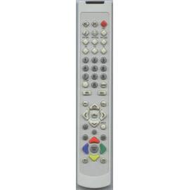 AFBK-06 (AFBK-06)