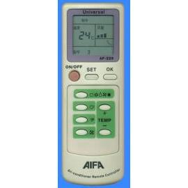 AF-229 (AF 29)