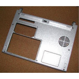 Notebook Casing (Корпус ноутбука)