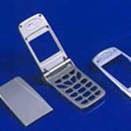 Mobile Phone Casings